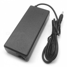 Power Supply Adapter for HP/COMPAQ Laptop (4.8 x 1.7mm)