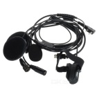 Walkie-Talkie-Motorcycle-Helmet-Speaker-and-Microphone-System