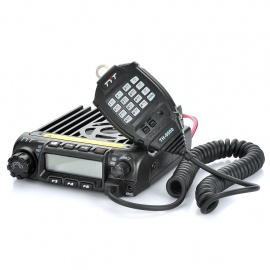 Professional-TYT-TH-9000-VHF-Mobile-Car-Two-Way-Radio-Car-Transceiver-(136Mhz7e174Mhz)
