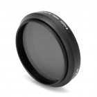 NICNA ND2 ~ ND400 Fader ND Premium Digital Filter - 52 mm