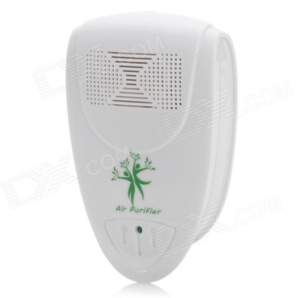 AC Powered Air Purifier Osvěžovač kyslíku Bar (AC 100 ~ 240V)