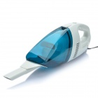 Portable-Handheld-Wet-Dry-Vacuum-Cleaner-for-Car-(DC-12V)