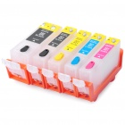Refillable-Ink-Cartridge-for-Canon-IP3600-IP4600-2b-More