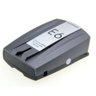Multi-Band GPS Radar Detector (DC 12V)