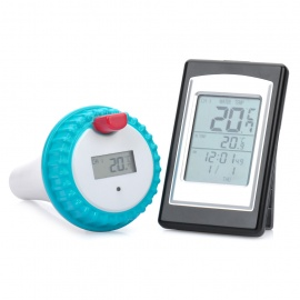 Wireless-Indoor-and-Outdoor-Pool-Thermometer-(2xAA-2b-2xAAA)