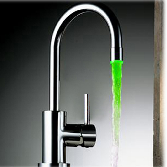 3-Color-6-LED-Digital-Water-Temperature-Visualizer-Faucet-Water-Tap-for-Kitchen