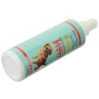 Flea Spray Control para Mascotas - 250 ml (perros y gatos)
