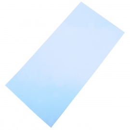 MC-20T-DIY-Thermal-Conductive-Silicone-Pad-for-Heat-Sink-Blue-(400-x-200-x-20mm)