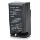 Camera Battery Charger for Canon LP-E10 (100~240V)