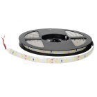Waterproof 24W 5000LM Cold White 300*5630 SMD LED Flexible Light Strip