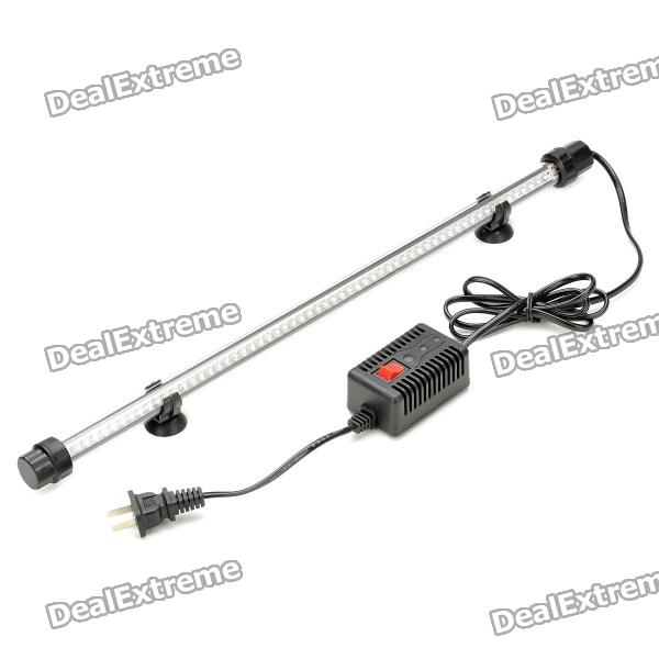 4W-60-LED-White-Floodlight-Waterproof-Aquarium-Submersible-Lamp-(AC-2207e240V-2-Flat-Pin-Plug)