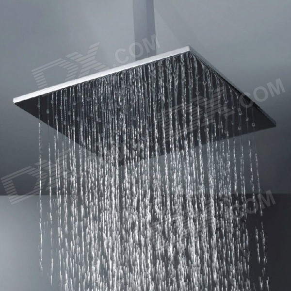 16-inch-Stainless-Steel-Shower-Head