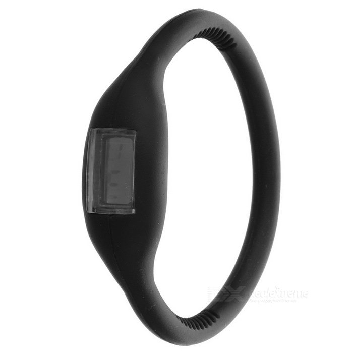 Imazine Ion Sports Watch (with Ionizer)