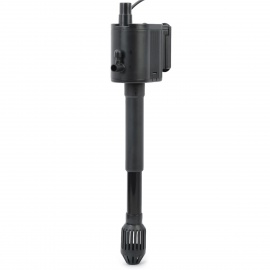3-in-1-12W-Immersible-Submersible-Filtration-Oxygen-Supply-Air-Pump-(AC-2207e240V)
