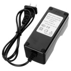 AC Charger for 18650 Battery (AC 100~240V / 2-Flat-Pin Plug)
