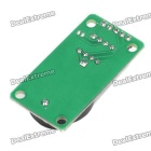 DS1302 Real Time Clock Module with Battery CR2032 - Green
