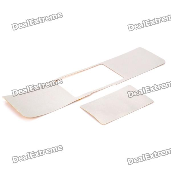 "Schützende Palm Guard Trackpad-Schutzfolie für Macbook Air 11,6"" Notebook"