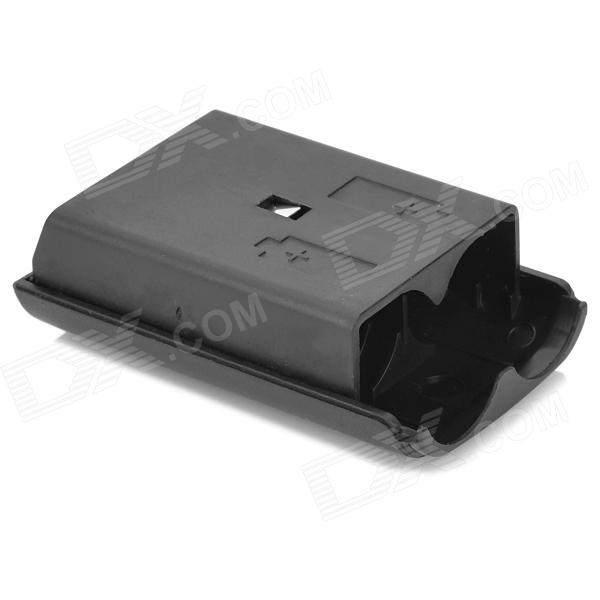 buy online 92114 6627f Accessory Bundles & Add Ons - Battery Cover Case for Xbox 360 ...