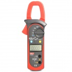UNI-T-UT204A-15-LCD-Digital-Clamp-Multimeter-(1-*-9V-6F22)