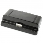 Charging Dock Station for Samsung Galaxy Tab P7500/P7510/P7300/P6800/P6200