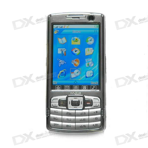 cect a200 dualband 3 0 touch screen dual camera dual network rh dx com CECT N8000 Cect I9