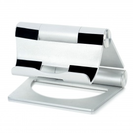 Aluminum-Alloy-Multi-Angle-3-Fold-Holder-Stand-for-Ipad-2b-More-Silver