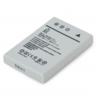 ISMARTDIGI Replacement NP-900 / 0249-0015 3.7V 700mAh Battery for Minolta / Olympus