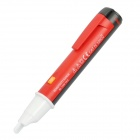 UNI-T UT12A Non-Contact Voltage AC Pen detektor (2 x AAA)