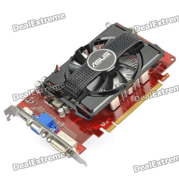 ASUS ATI RADEON HD 6670 EAH6670GDI1GD3 WINDOWS 10 DRIVERS DOWNLOAD