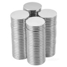 Super-Strong-Rare-Earth-RE-Magnets-(18mm-x-2mm-100-Pack)