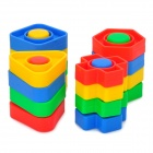 Intellectual-Development-Nut-and-Bolt-Kits-Screw-Matching-Toy-(32-Piece-Pack)