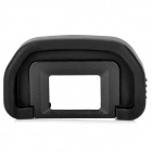 EB Eye Cup for Canon 50D / 40D / 30D / 5D II / 5D + More
