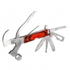 8-in-1-Stainless-Steel-Multi-Tool-Hammer-Red-2b-Silver