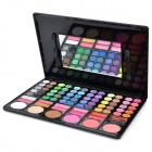 Sersuel-03-P78-78-Color-Cosmetic-Makeup-Eye-Shadow-Blush-Lipstick-Palette-Multicolored