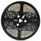 Waterproof-25W-150x5050-SMD-LED-Blue-Light-Flexible-Strip-for-Car-(12V-5M)