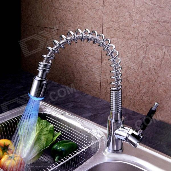 RGB-LED-Light-Water-Temperature-Visualizer-Kitchen-Faucet-Water-Tap-with-Ceramic-Valve