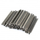 Single-Row-40-Pin-254mm-Pitch-Pin-Headers-(200-Piece-Pack)