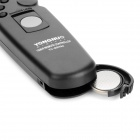 YongNuo TC-N1 Precision Timer Remote Shutter Switch for Nikon DSLR Cameras