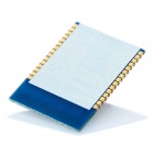 PCB Bluetooth Module - Blue