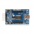 FT232RL XBee USB to Serial Junta módulo V1.2 Adaptador para Arduino