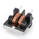 UU9.8 10mH Common Mode Inductor linka Filter - Black + Copper (20-Piece Pack)