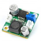 Mini DC 4~40V to DC 1.5~35V Voltage Step Down Transformer Module (LM2596S)