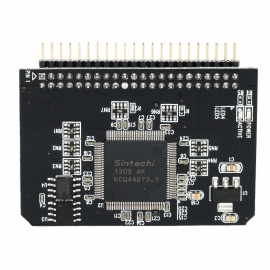SD-Memory-Card-to-IDE-43-PIN-Hard-Disk-Adapter-(Creates-a-SSDSolid-State-Drive)