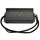 Water-Resistance-80W-LED-Constant-Current-Source-Power-Supply-Driver-(907e265V)