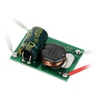 9W DC 12~24V to DC 9~11V Voltage Step Down Converter for LED