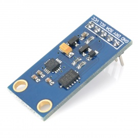 GY-27-3-Axis-Compass-Accelerometer-Module-for-Arduino-(Works-with-Official-Arduino-Boards)