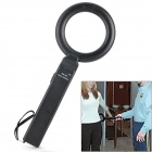 MD300-Portable-Handheld-Security-Metal-Detector-Black-(1-x-6F22)