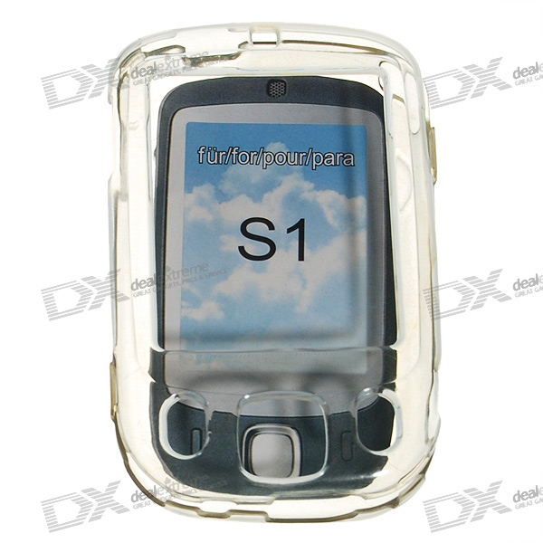 Htc Touch P3450 Elf Rom