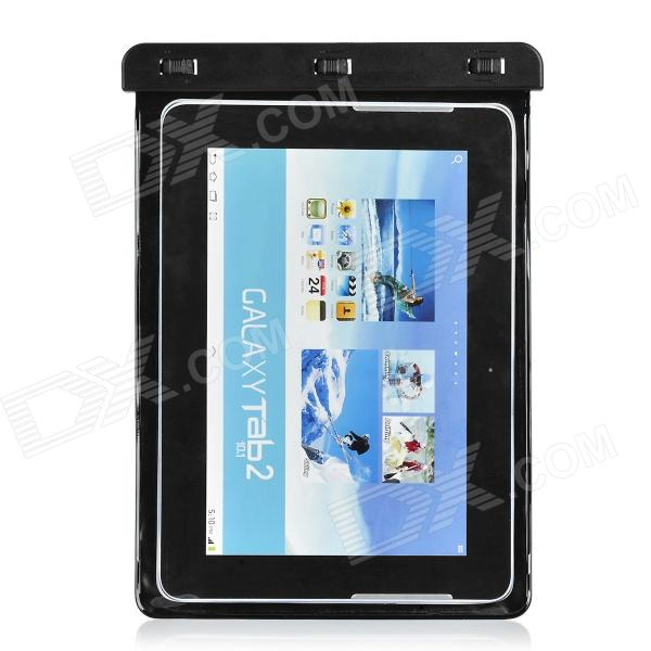Waterproof-Bag-Case-for-Samsung-Galaxy-Tab-2-10-Tablets-Black