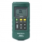 Mastech-MS6511-24-LCD-Digital-Thermometer-Grey-2b-Green-(1-x-9V6F22)